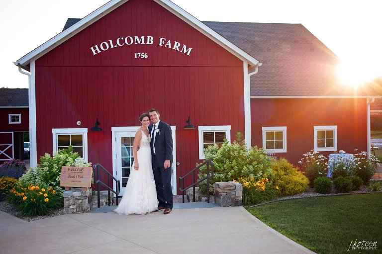 Holcomb Was A Perfect Backdrop For Their Wedding Portraits We Hope You Enjoy The Photos As Much Enjoyed Capturing Them Congrats To Both Of And